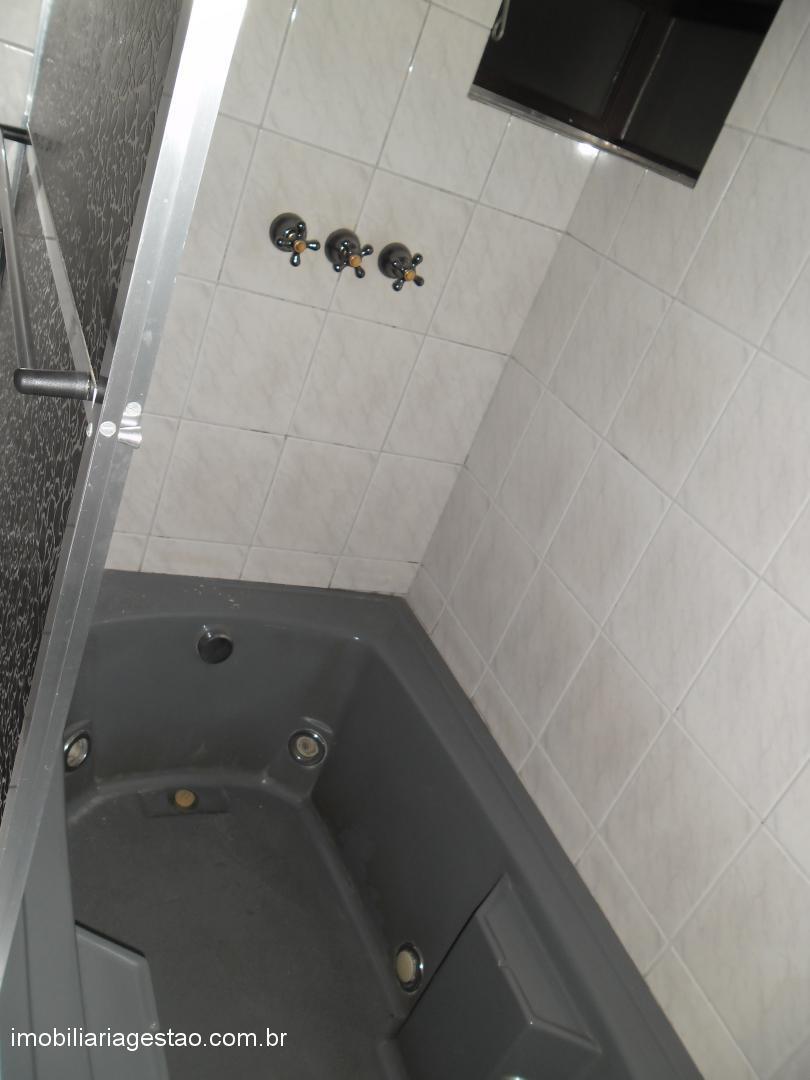 Imobiliária Gestão - Apto 4 Dorm, Marechal Rondon - Foto 9