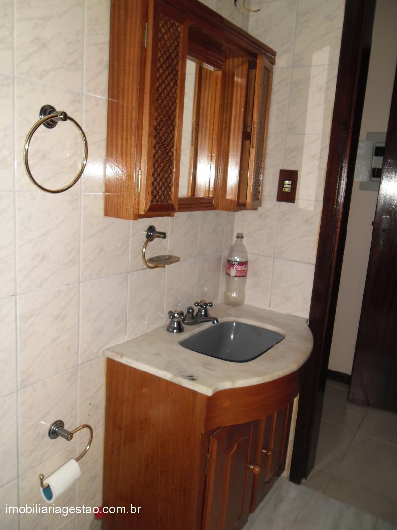 Imobiliária Gestão - Apto 4 Dorm, Marechal Rondon - Foto 6
