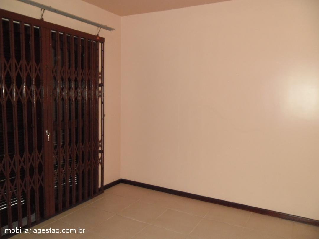 Imobiliária Gestão - Apto 4 Dorm, Marechal Rondon - Foto 5