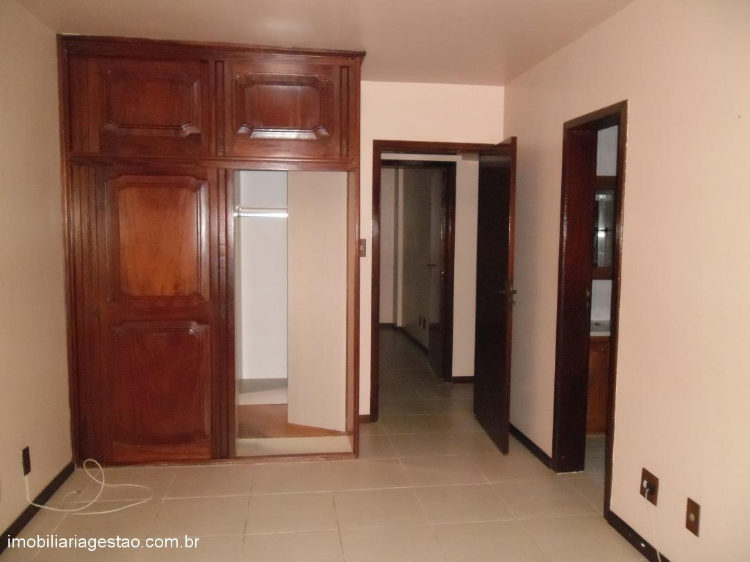 Imobiliária Gestão - Apto 4 Dorm, Marechal Rondon - Foto 4