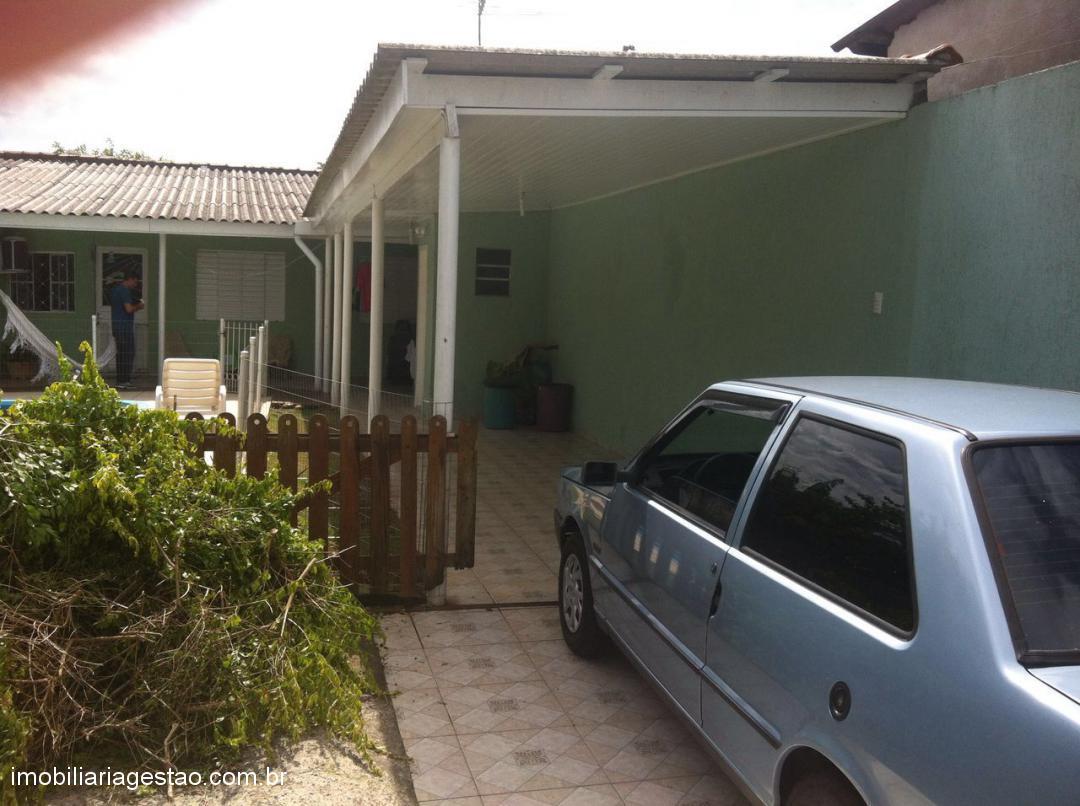 Casa 2 Dorm, Igara, Canoas (312252)