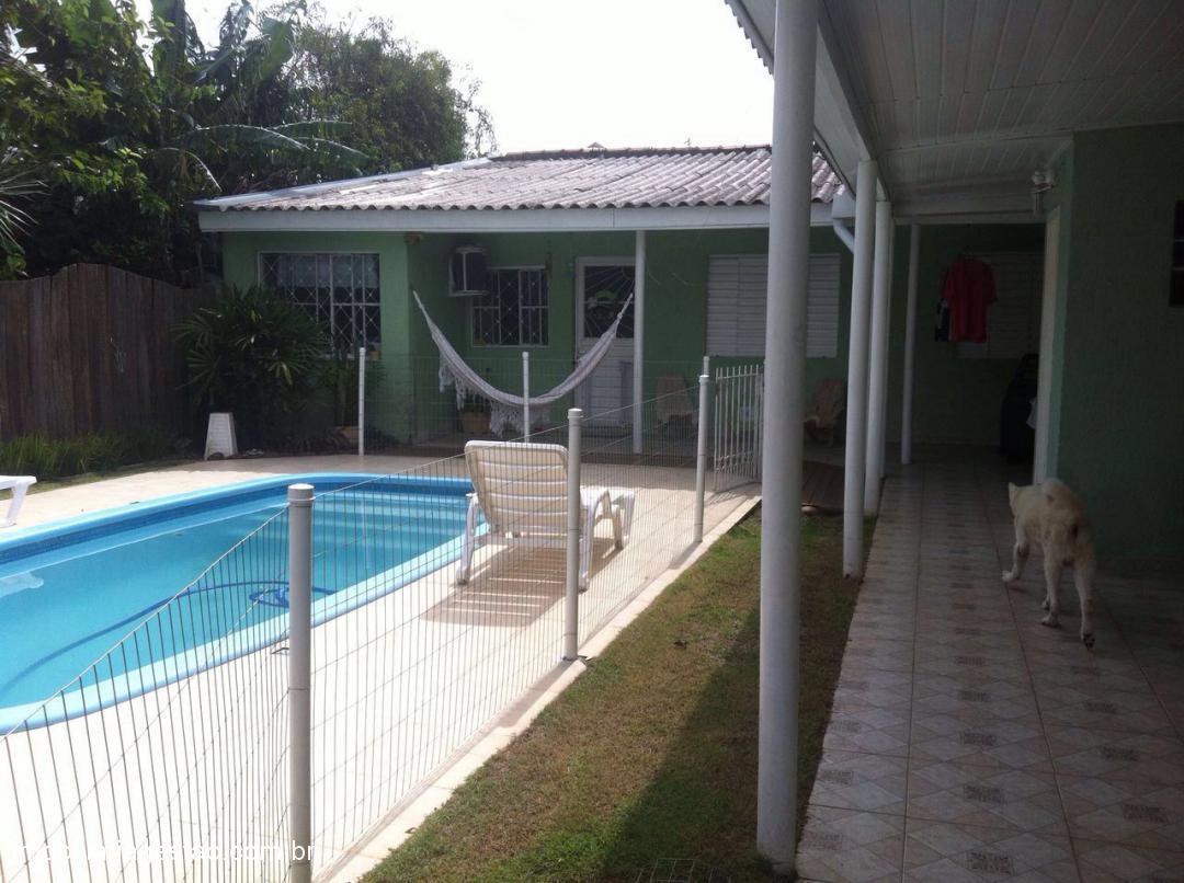 Casa 2 Dorm, Igara, Canoas (312252) - Foto 10