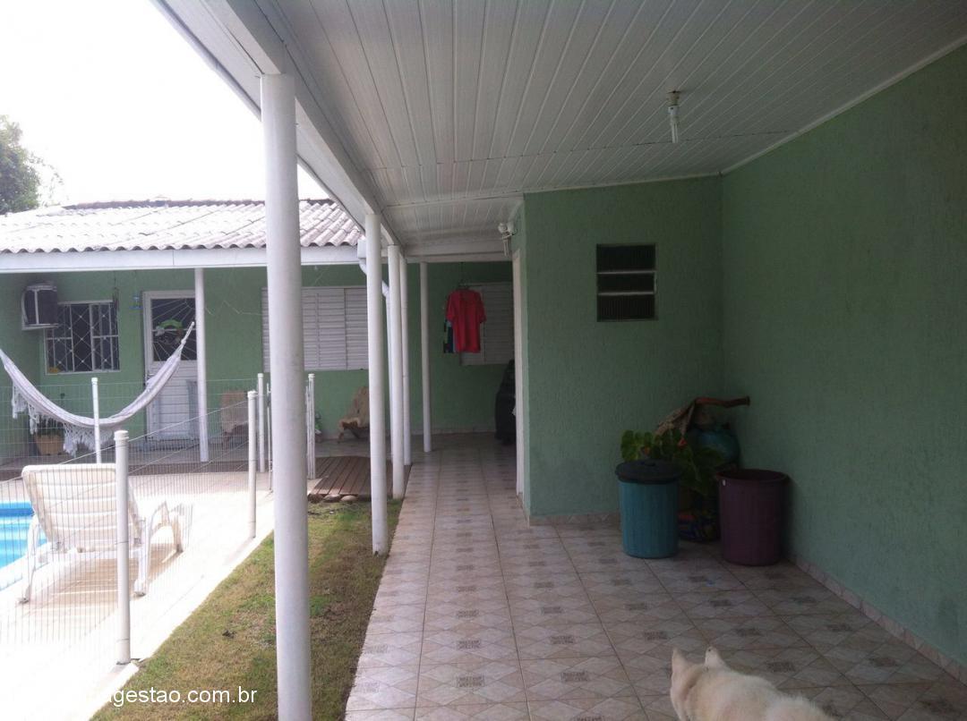 Casa 2 Dorm, Igara, Canoas (312252) - Foto 9