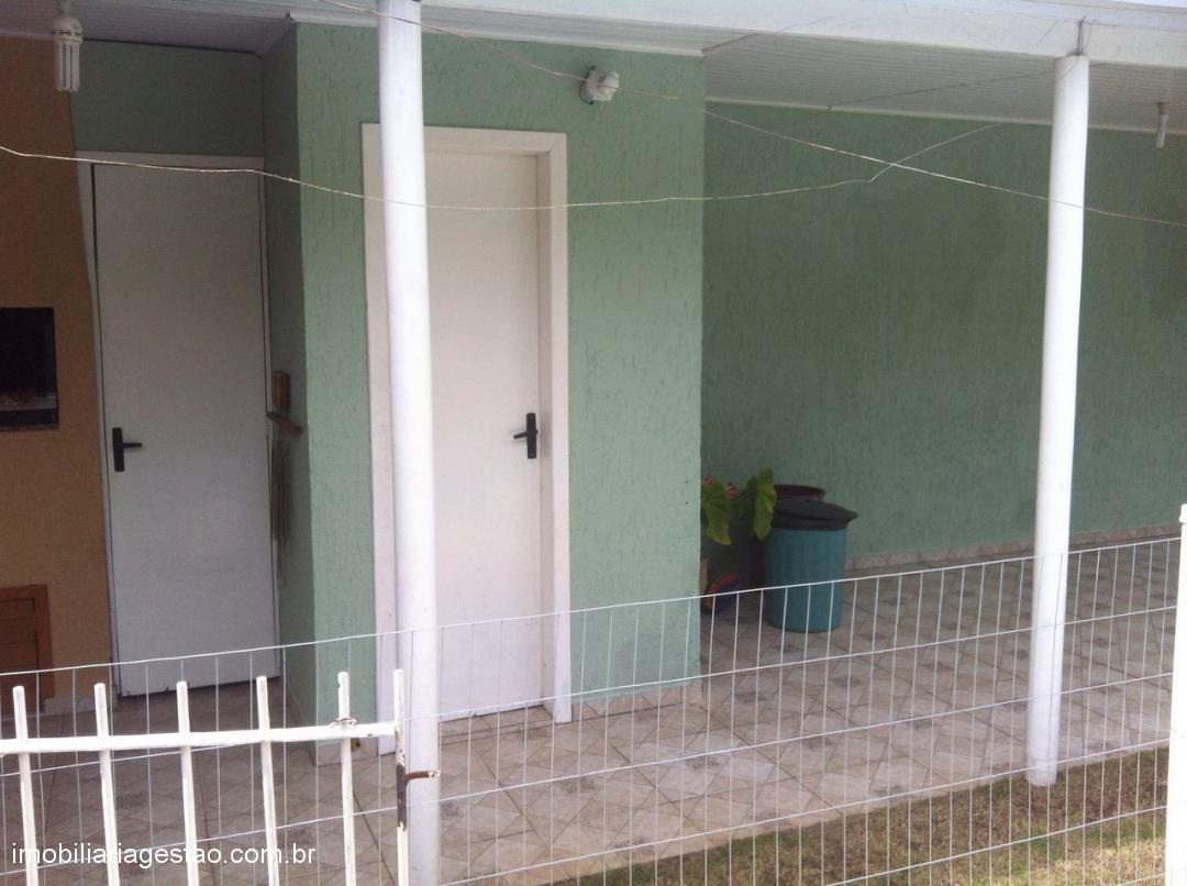 Casa 2 Dorm, Igara, Canoas (312252) - Foto 8