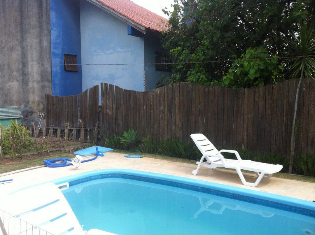 Casa 2 Dorm, Igara, Canoas (312252) - Foto 6
