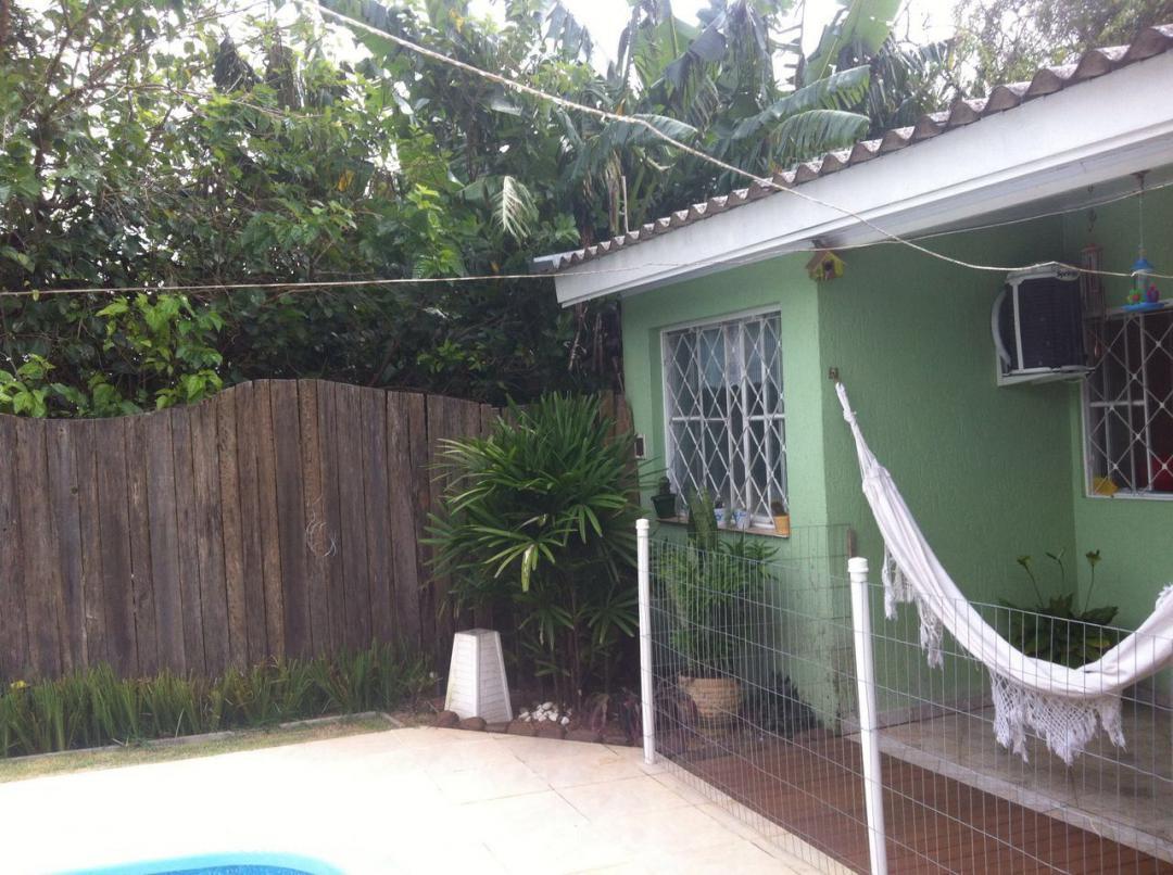 Casa 2 Dorm, Igara, Canoas (312252) - Foto 5