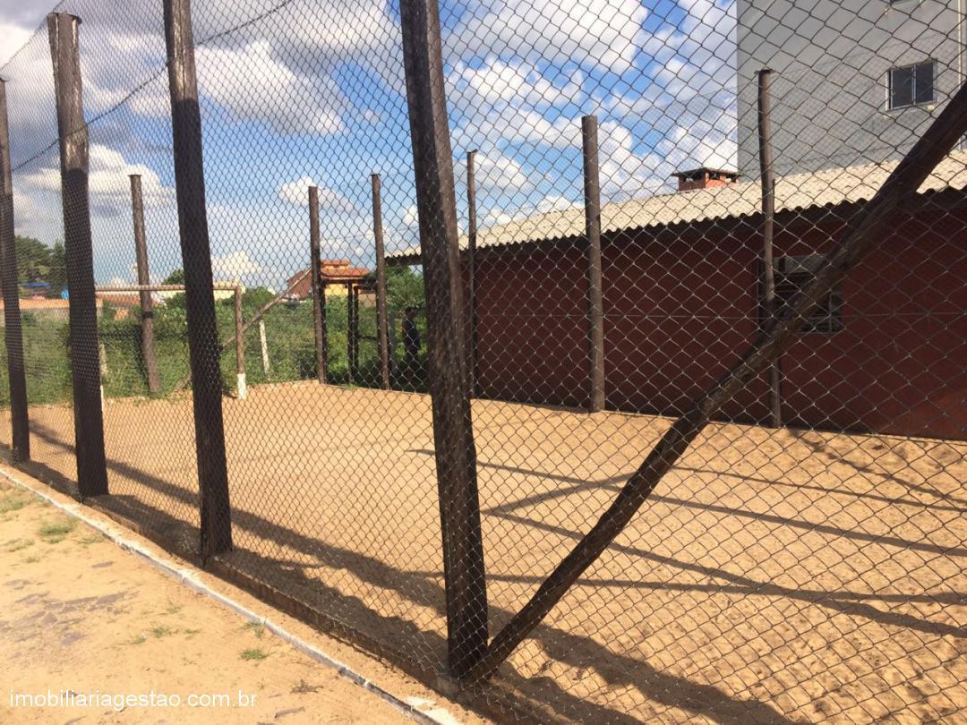 Imobiliária Gestão - Apto 2 Dorm, Estância Velha - Foto 8