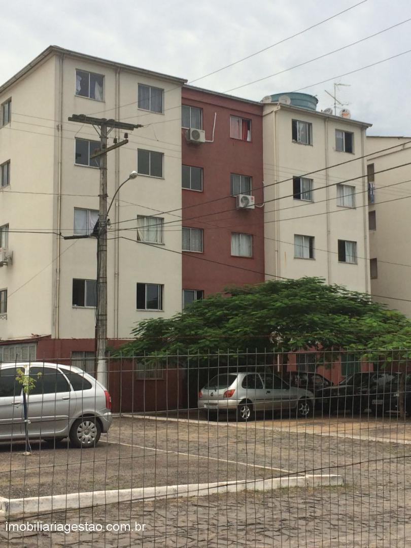 Imobiliária Gestão - Apto 2 Dorm, Estância Velha - Foto 3