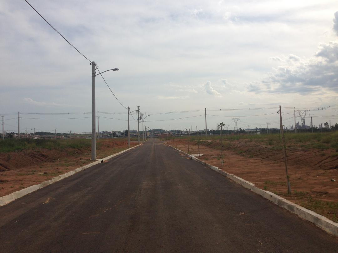 Terreno, Ozanan, Canoas (312482) - Foto 3