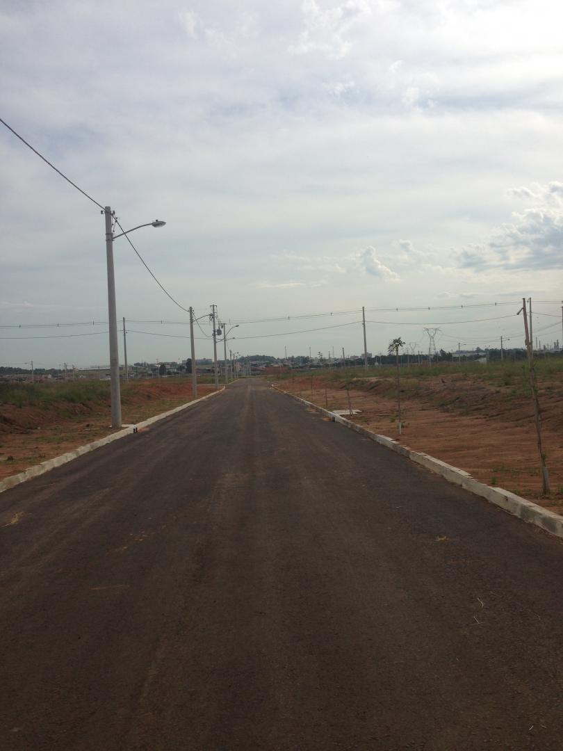 Terreno, Ozanan, Canoas (312484) - Foto 4
