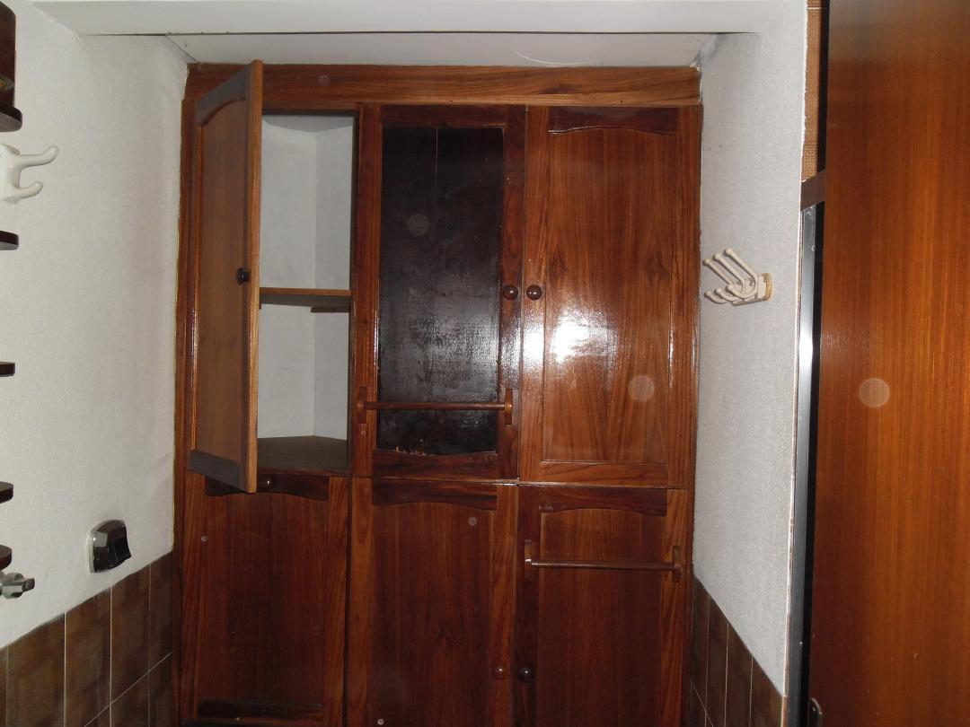 Apto 3 Dorm, Marechal Rondon, Canoas (312553) - Foto 9