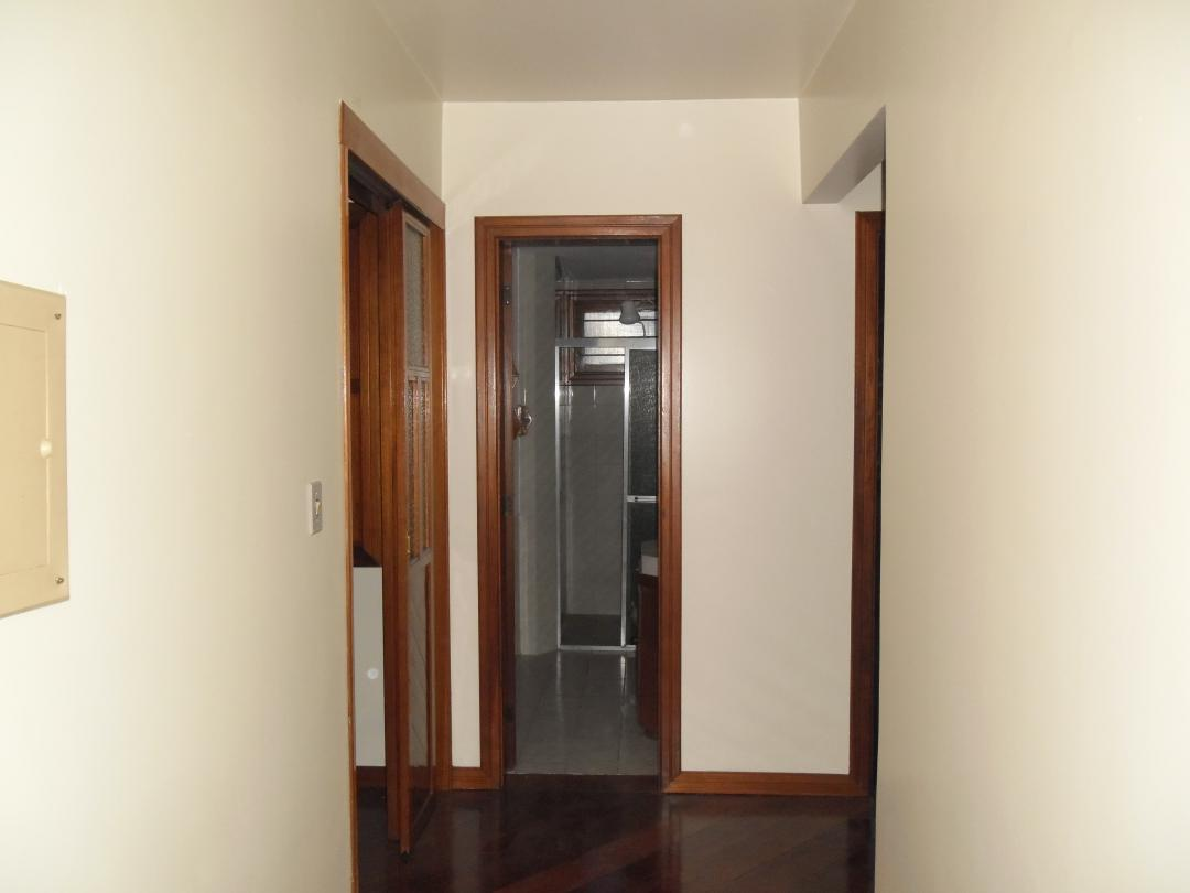 Apto 3 Dorm, Marechal Rondon, Canoas (312553) - Foto 7