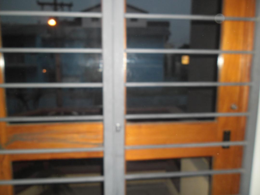 Apto 3 Dorm, Marechal Rondon, Canoas (312553) - Foto 6