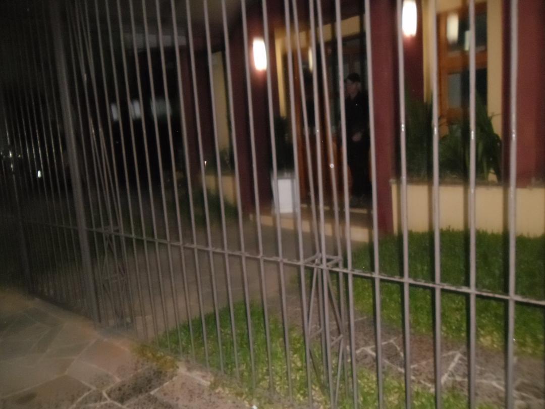 Apto 3 Dorm, Marechal Rondon, Canoas (312553) - Foto 4