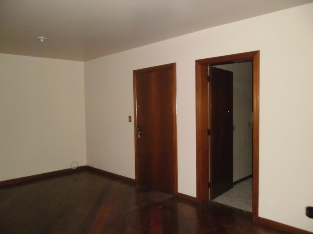Apto 3 Dorm, Marechal Rondon, Canoas (312553) - Foto 2