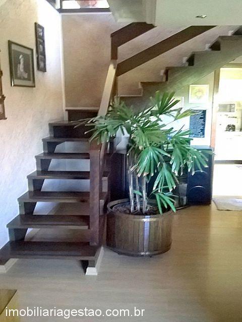 Imobiliária Gestão - Casa 3 Dorm, Marechal Rondon - Foto 9