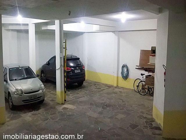Imobiliária Gestão - Casa 3 Dorm, Marechal Rondon - Foto 4