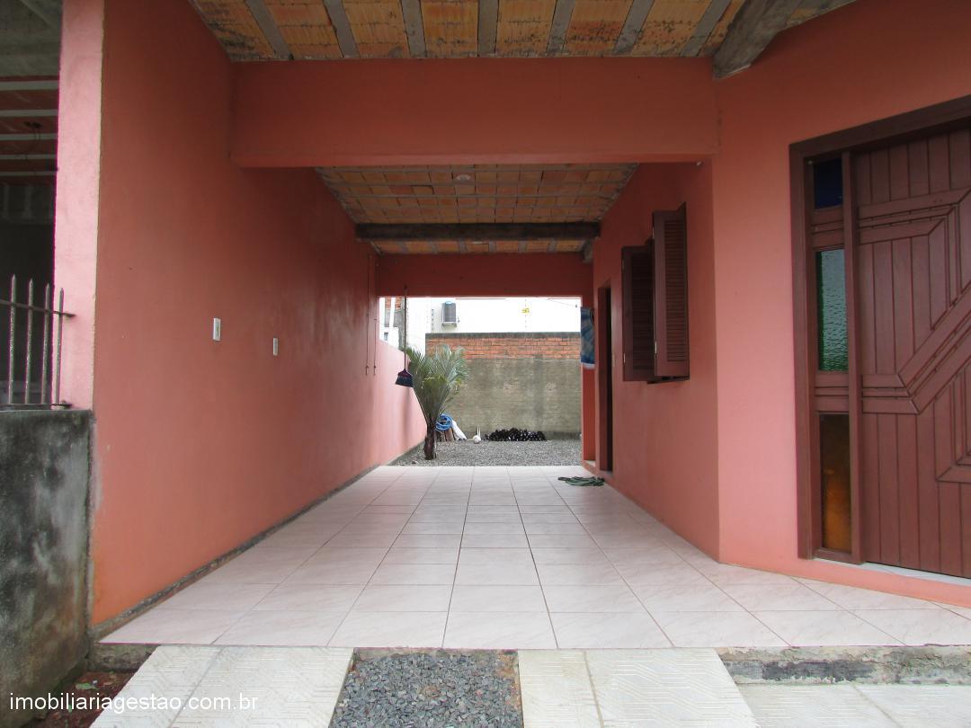Imobiliária Gestão - Casa 1 Dorm, Igara, Canoas - Foto 8