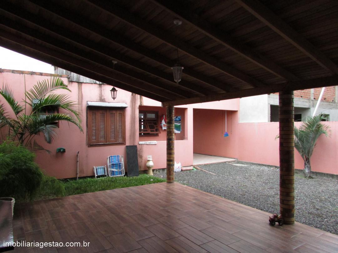 Imobiliária Gestão - Casa 1 Dorm, Igara, Canoas - Foto 6
