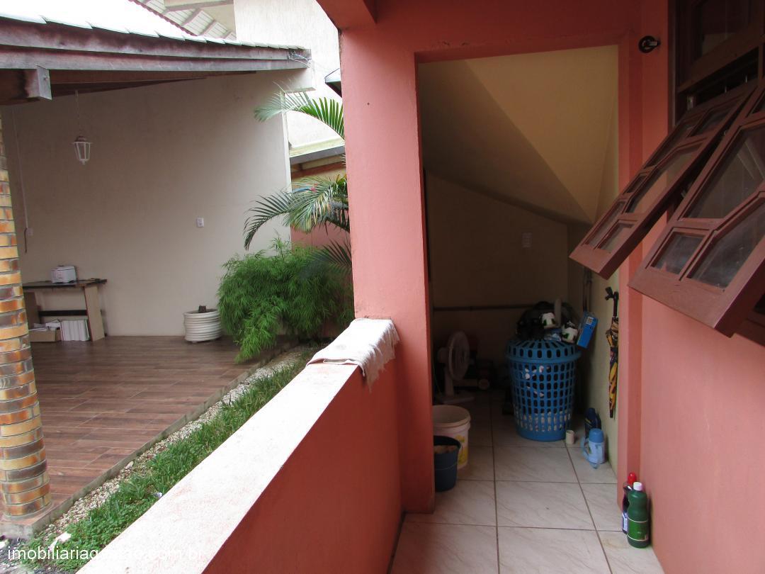 Imobiliária Gestão - Casa 1 Dorm, Igara, Canoas - Foto 5