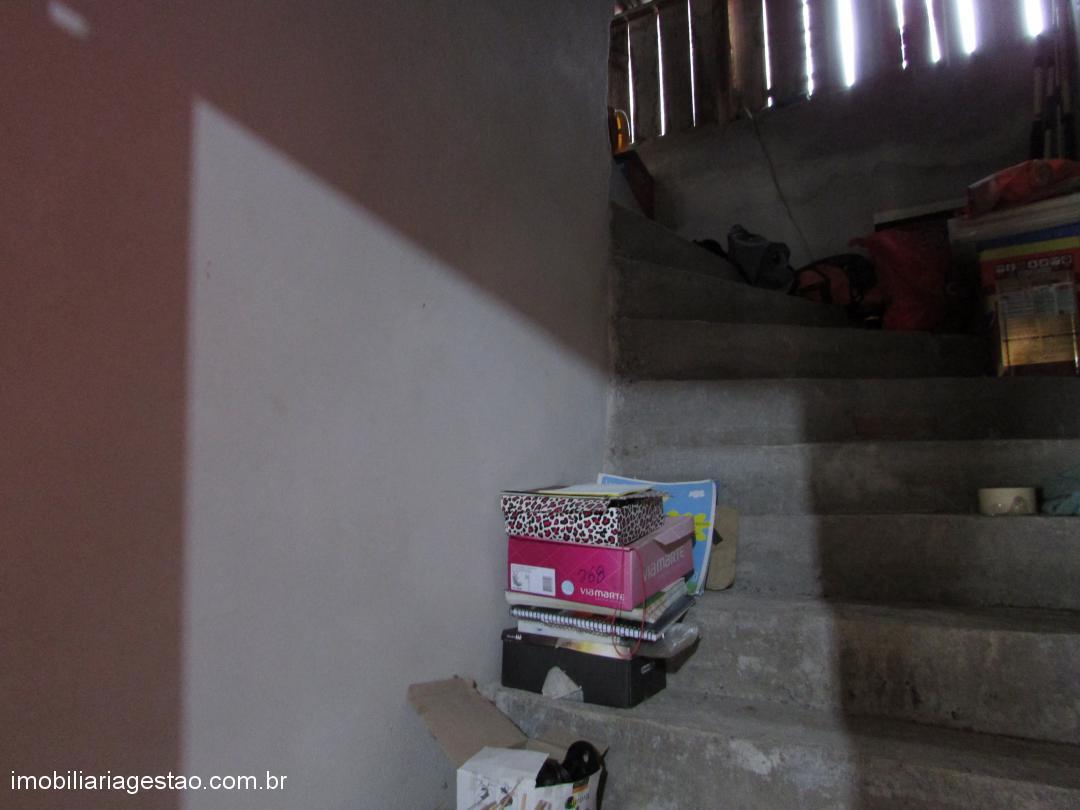 Imobiliária Gestão - Casa 1 Dorm, Igara, Canoas - Foto 2
