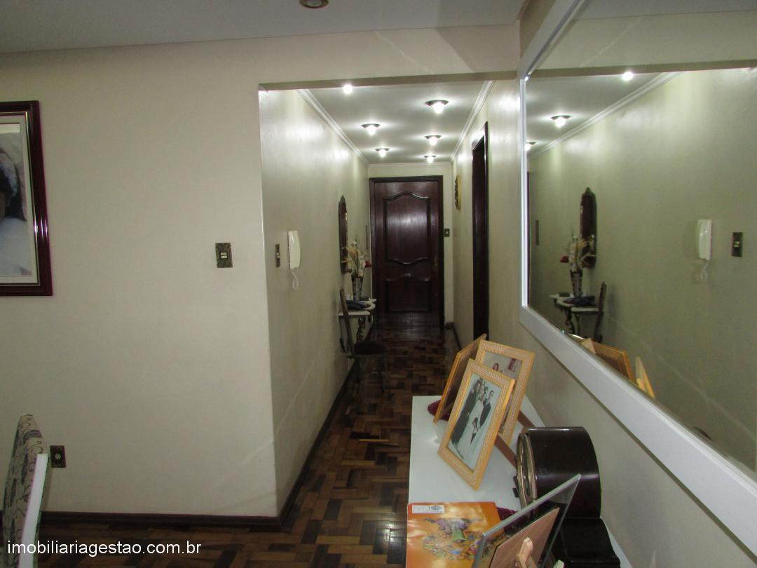 Apto 3 Dorm, Centro, Canoas (312784) - Foto 9