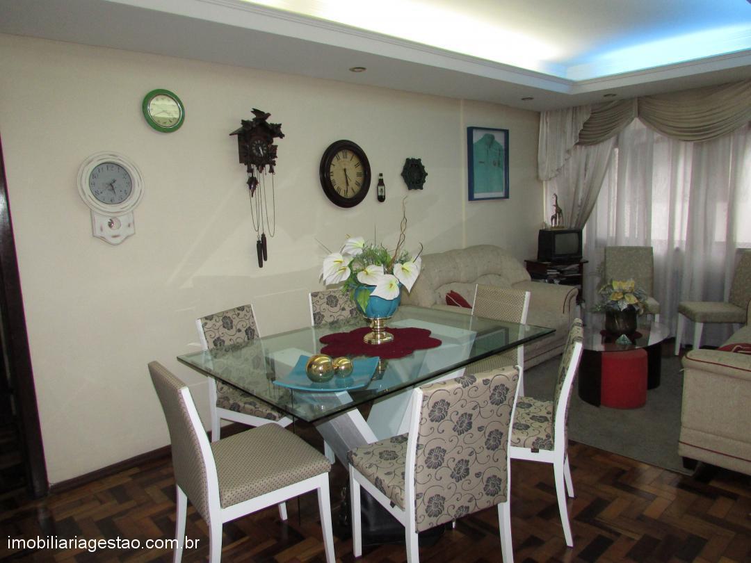 Apto 3 Dorm, Centro, Canoas (312784) - Foto 8