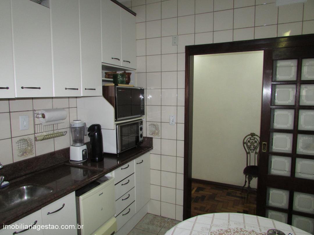 Apto 3 Dorm, Centro, Canoas (312784) - Foto 6