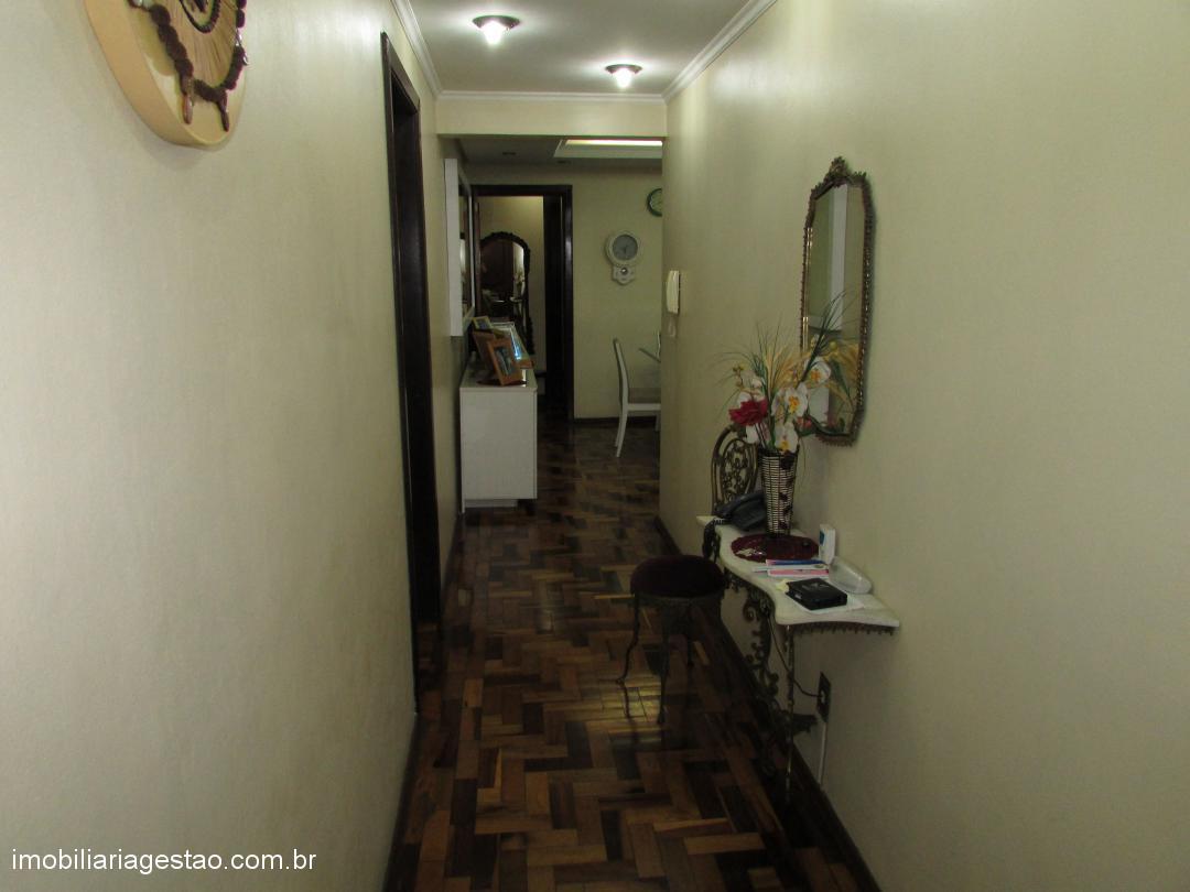 Apto 3 Dorm, Centro, Canoas (312784) - Foto 3
