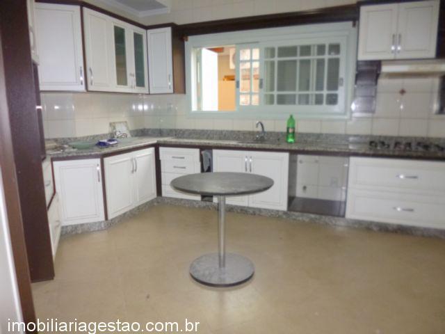 Imobiliária Gestão - Casa 4 Dorm, Igara, Canoas - Foto 10