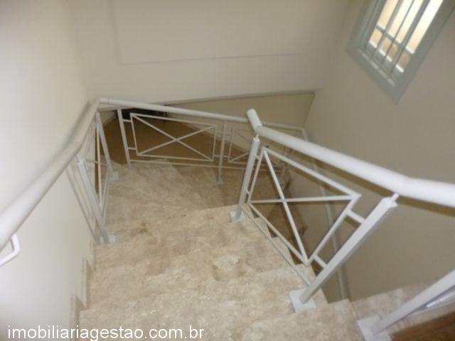 Imobiliária Gestão - Casa 4 Dorm, Igara, Canoas - Foto 8