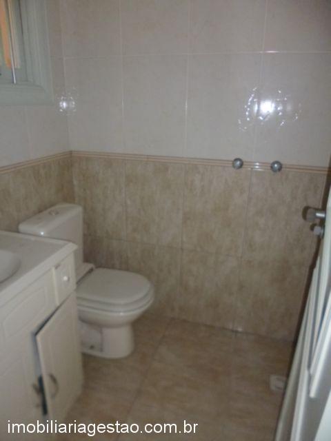 Imobiliária Gestão - Casa 4 Dorm, Igara, Canoas - Foto 7