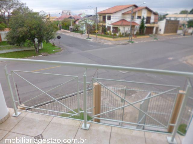 Imobiliária Gestão - Casa 4 Dorm, Igara, Canoas - Foto 5