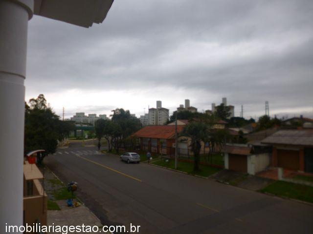 Imobiliária Gestão - Casa 4 Dorm, Igara, Canoas - Foto 4