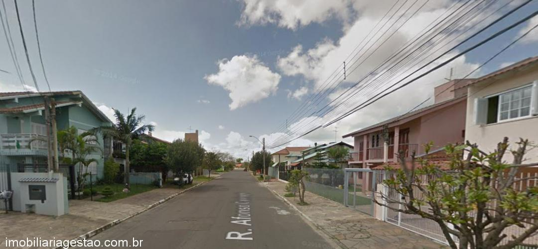 Imobiliária Gestão - Casa 4 Dorm, Igara, Canoas - Foto 3