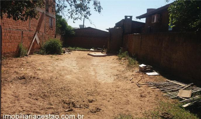 Imobiliária Gestão - Terreno, Lomba da Palmeira
