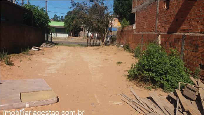 Imobiliária Gestão - Terreno, Lomba da Palmeira - Foto 2