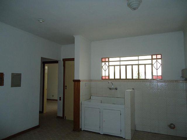 Imobiliária Gestão - Casa 3 Dorm, Jardim do Lago - Foto 8