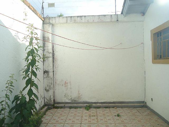 Imobiliária Gestão - Casa 3 Dorm, Jardim do Lago - Foto 4