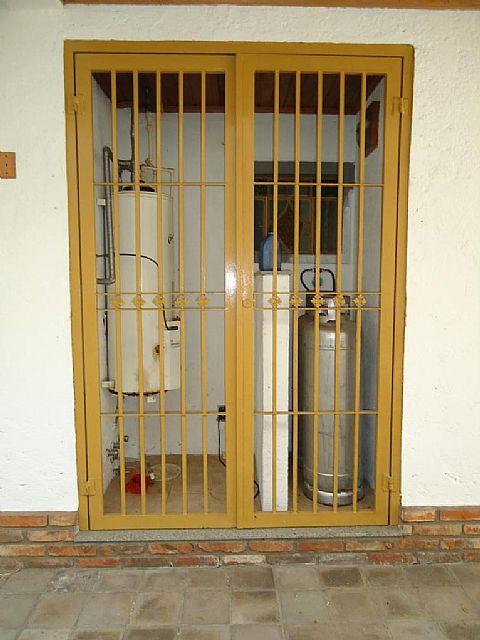 Imobiliária Gestão - Casa 3 Dorm, Jardim do Lago - Foto 3