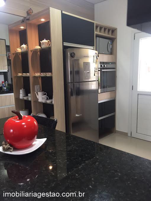 Imóvel: Imobiliária Gestão - Casa 3 Dorm, Igara, Canoas