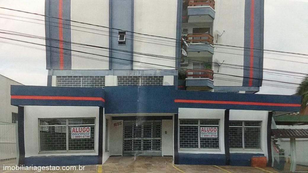 Casa, Marechal Rondon, Canoas (314199)