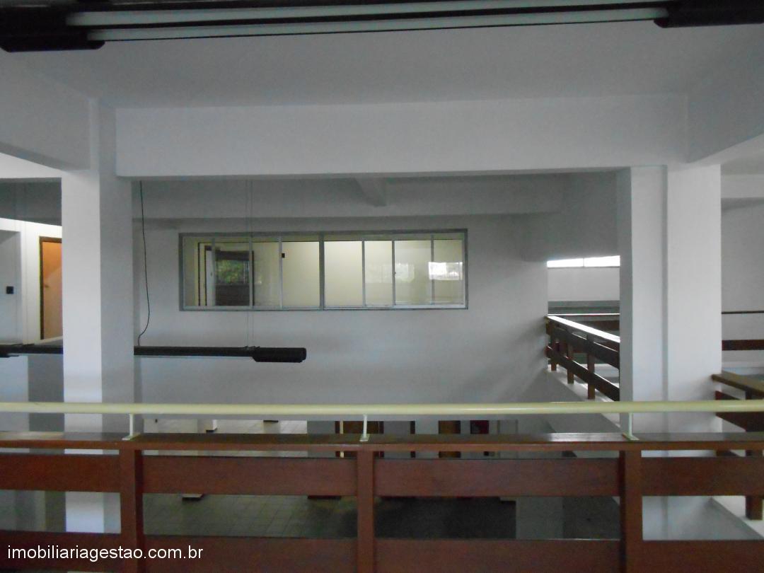 Casa, Marechal Rondon, Canoas (314199) - Foto 8
