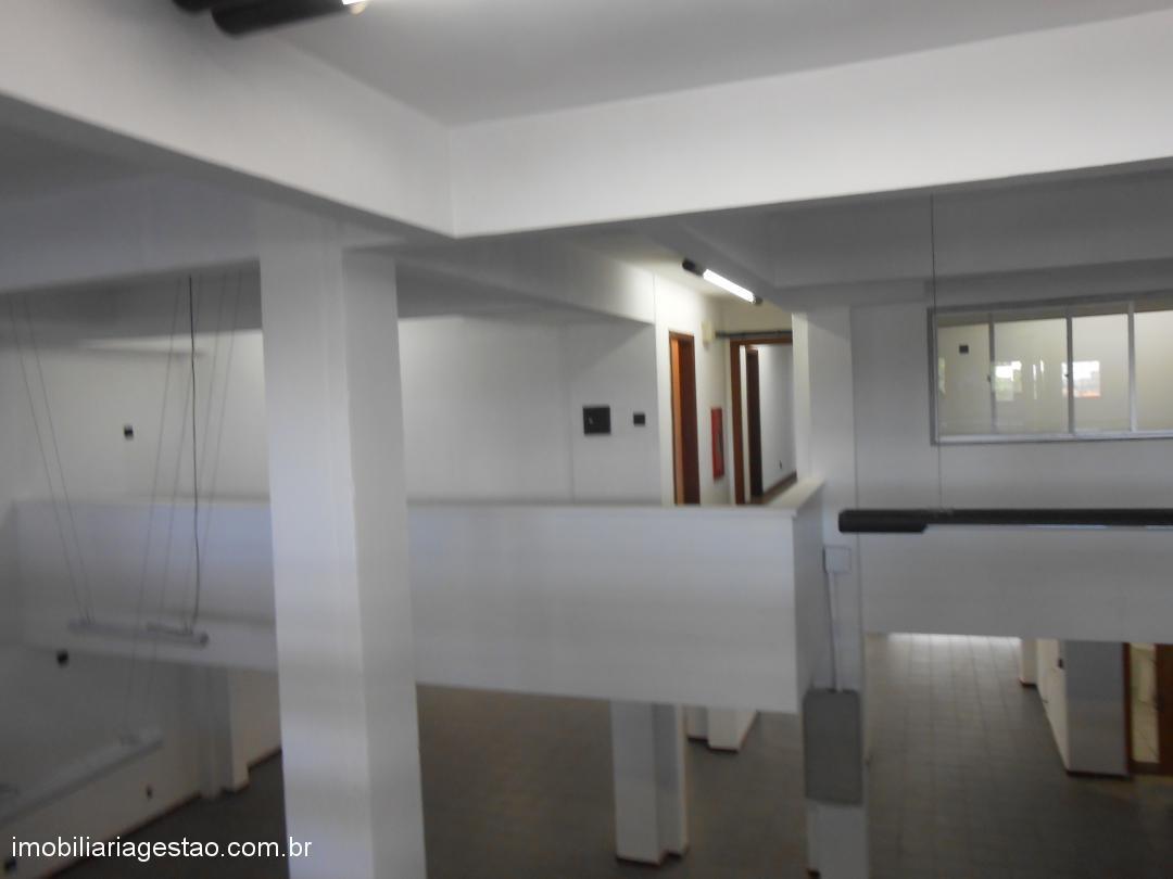 Casa, Marechal Rondon, Canoas (314199) - Foto 5