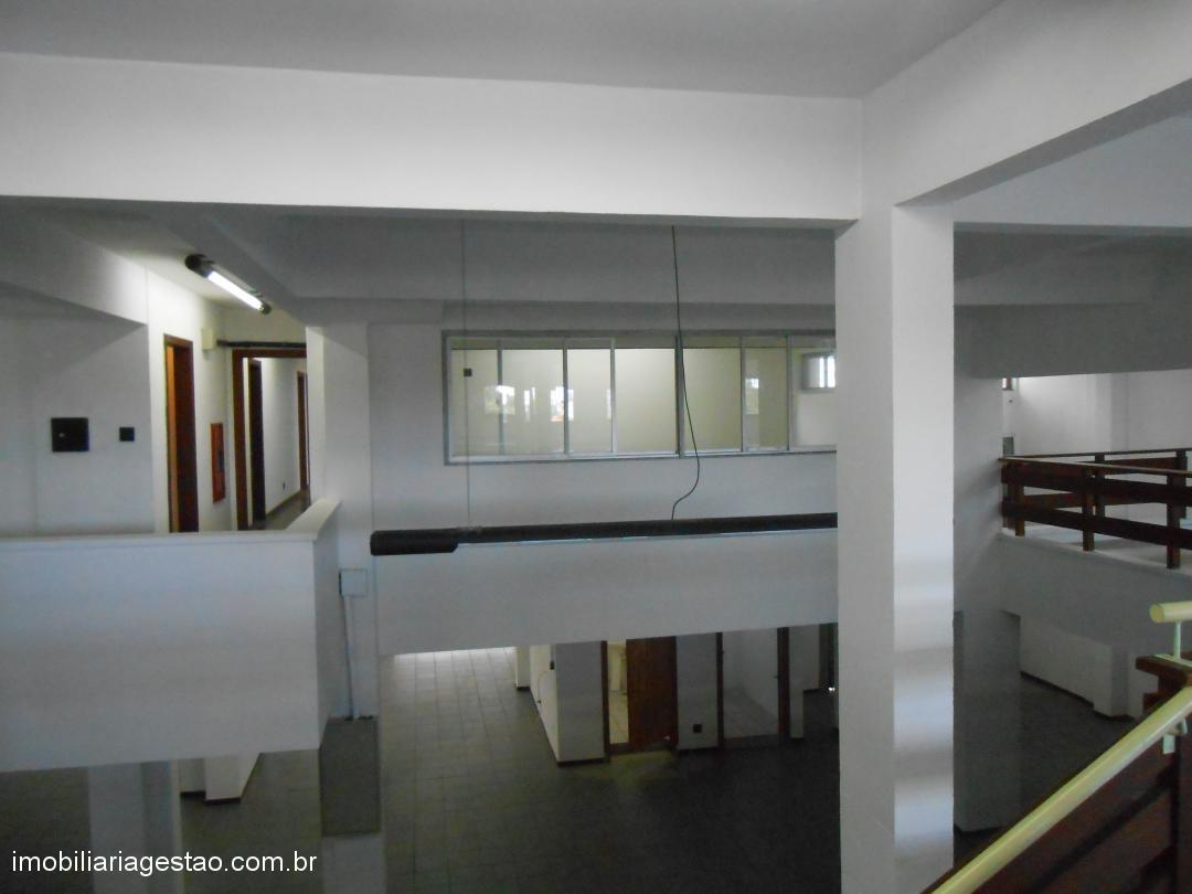Casa, Marechal Rondon, Canoas (314199) - Foto 4