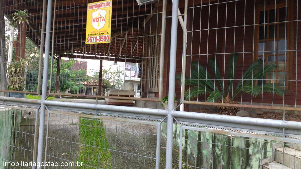Imobiliária Gestão - Casa 3 Dorm, Igara, Canoas - Foto 9