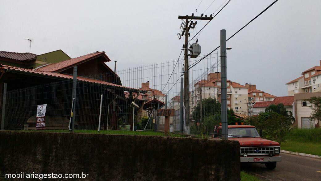 Imobiliária Gestão - Casa 3 Dorm, Igara, Canoas - Foto 7