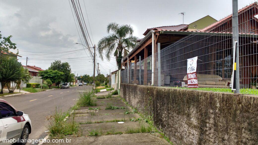 Imobiliária Gestão - Casa 3 Dorm, Igara, Canoas - Foto 4