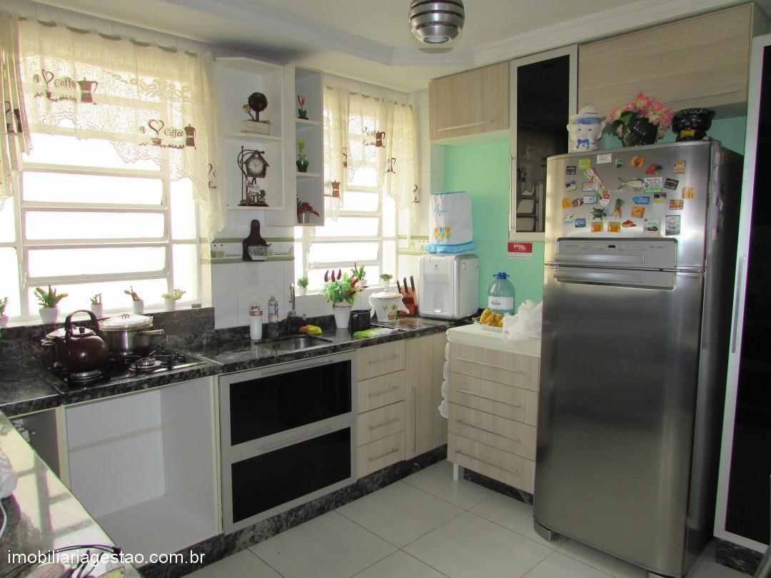 Cobertura 2 Dorm, Centro, Canoas (315185) - Foto 10