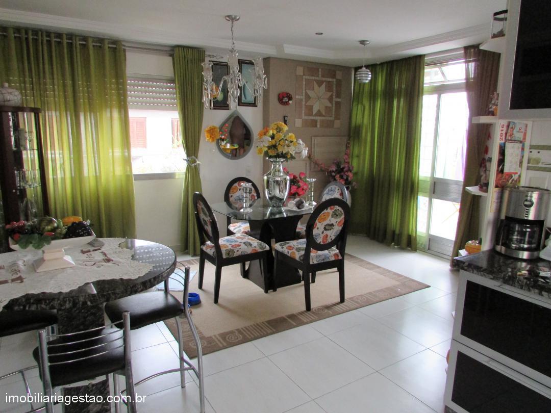Cobertura 2 Dorm, Centro, Canoas (315185) - Foto 9